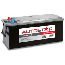 Akumulators Autostar Truck 185Ah