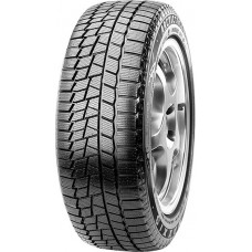 185/65R15 MAXXIS SP-02