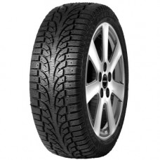 205/55R16 CARWING EDGE / 94T XL