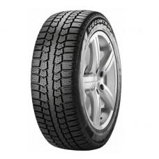 205/55R16 Pirelli ICE CONTROL