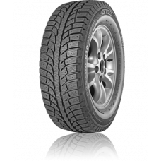 215/60R16 GT RADIAL ICE-PRO